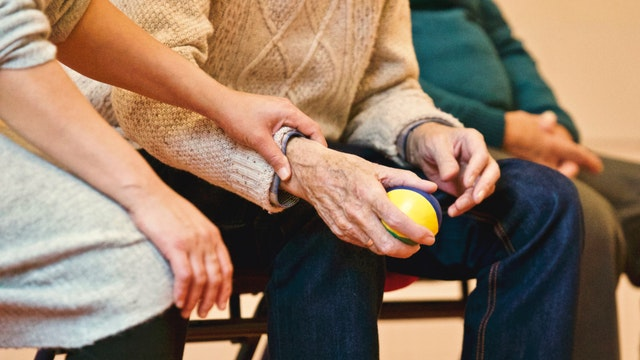 New Directions for WA Residential Aged Care Providers