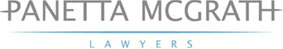 Panetta McGrath Lawyers