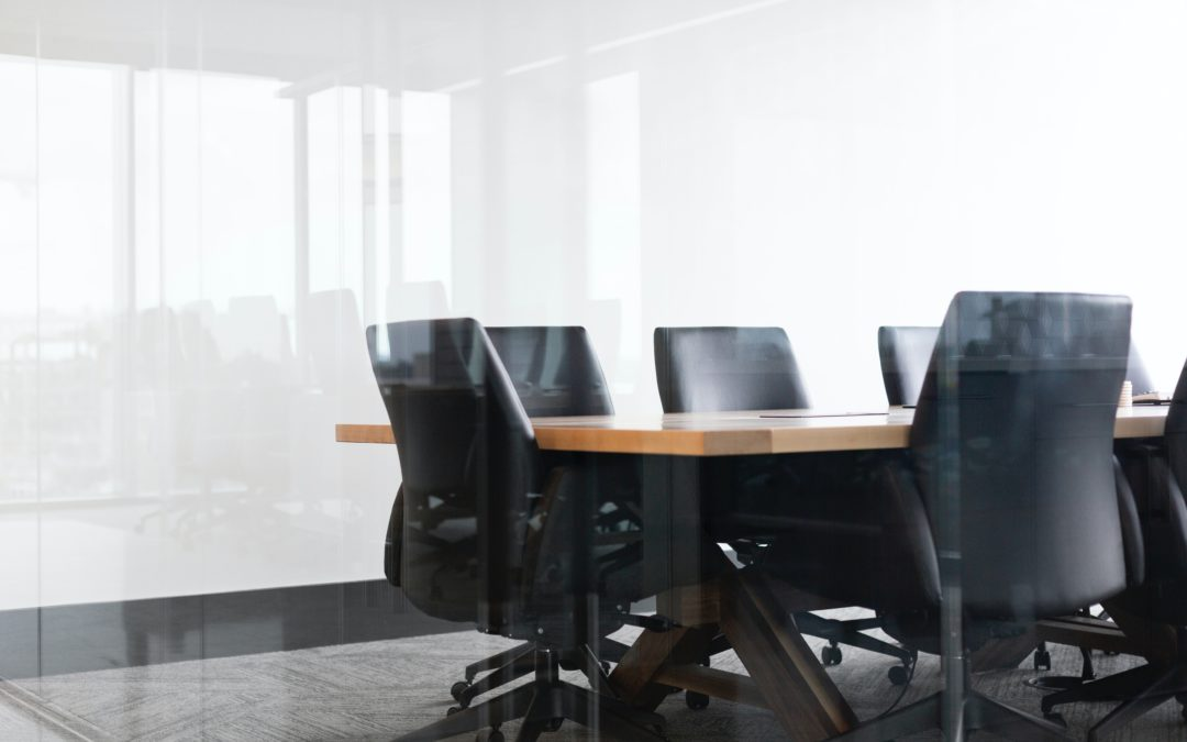 Sitting on a 'voluntary' Board – membership may be voluntary, but legal duties are not