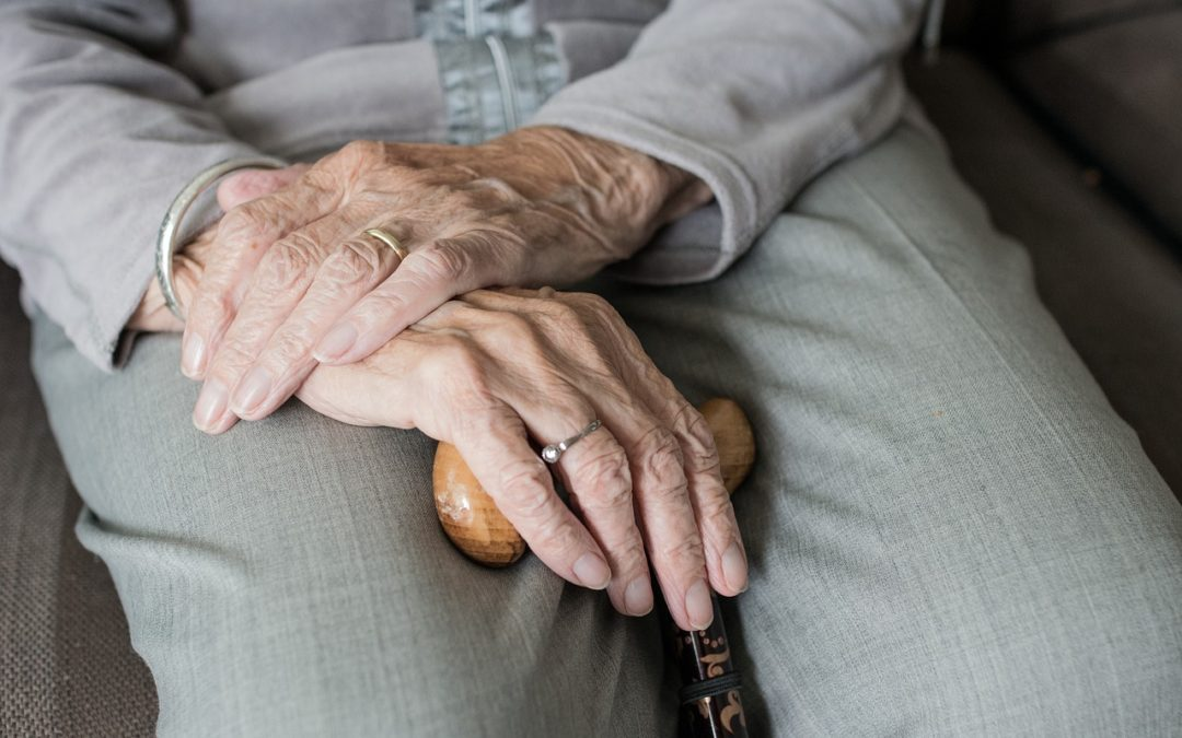 Aged Care Voluntary Industry Code of Conduct launched