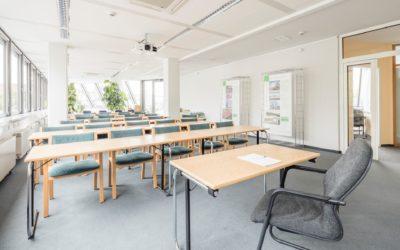 Factsheet | A legal overview of schools in Western Australia